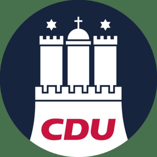 Hamburger CDU