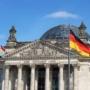 """Christoph Ploß warnt vor Rot-Rot-Grün: """"Deutschland braucht eine unionsgeführte Bundesregierung!"""""""