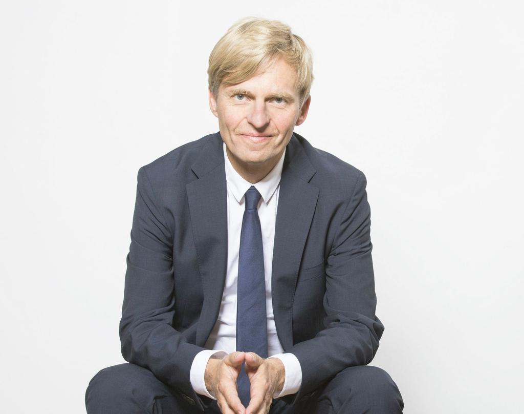 Pressefoto Rüdiger Kruse