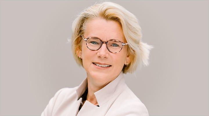 Birgit Stöver MdHB