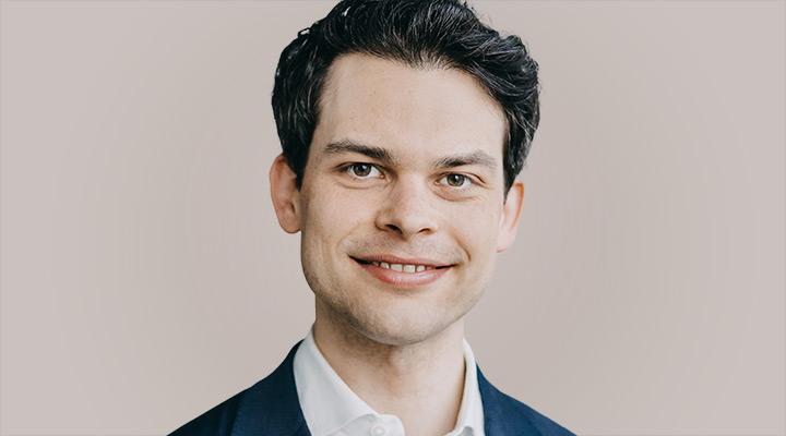 Dr. Christoph Ploß