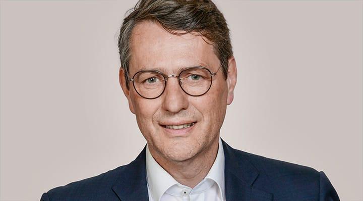Dietrich Wersich