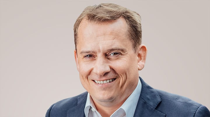 Dr. Roland Heintze
