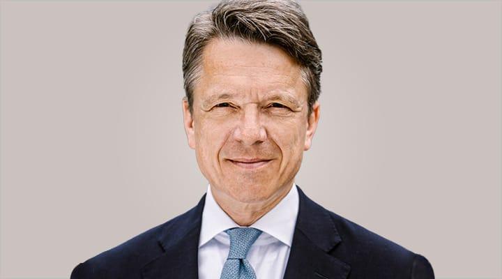 Prof. Dr. Götz Wiese MdHB