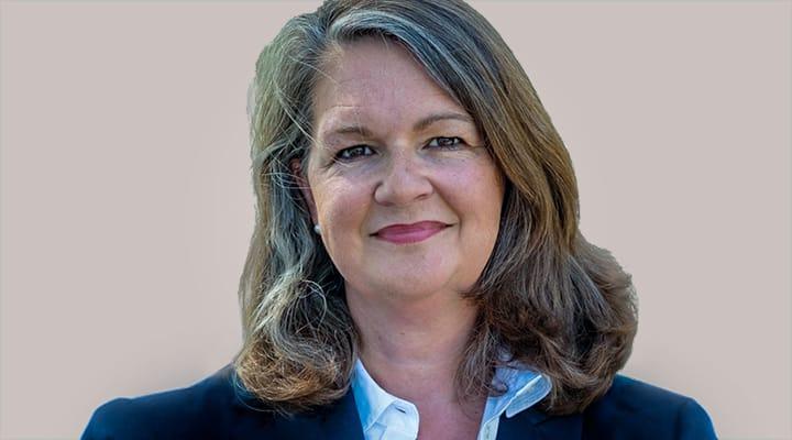 Dr. Kaja Steffens