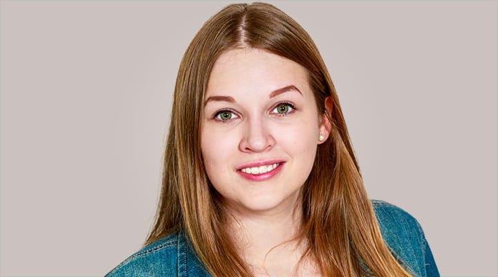 Stefanie Blaschka