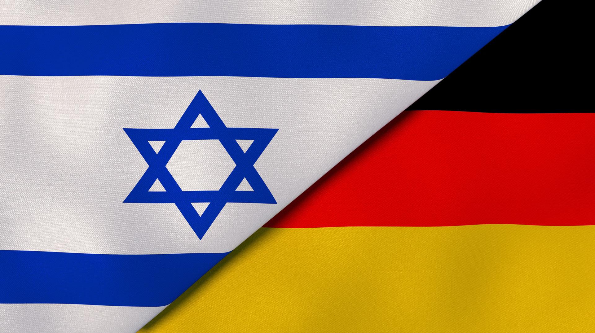 Hamburger CDU verurteilt antisemitische Aufmärsche in der Stadt